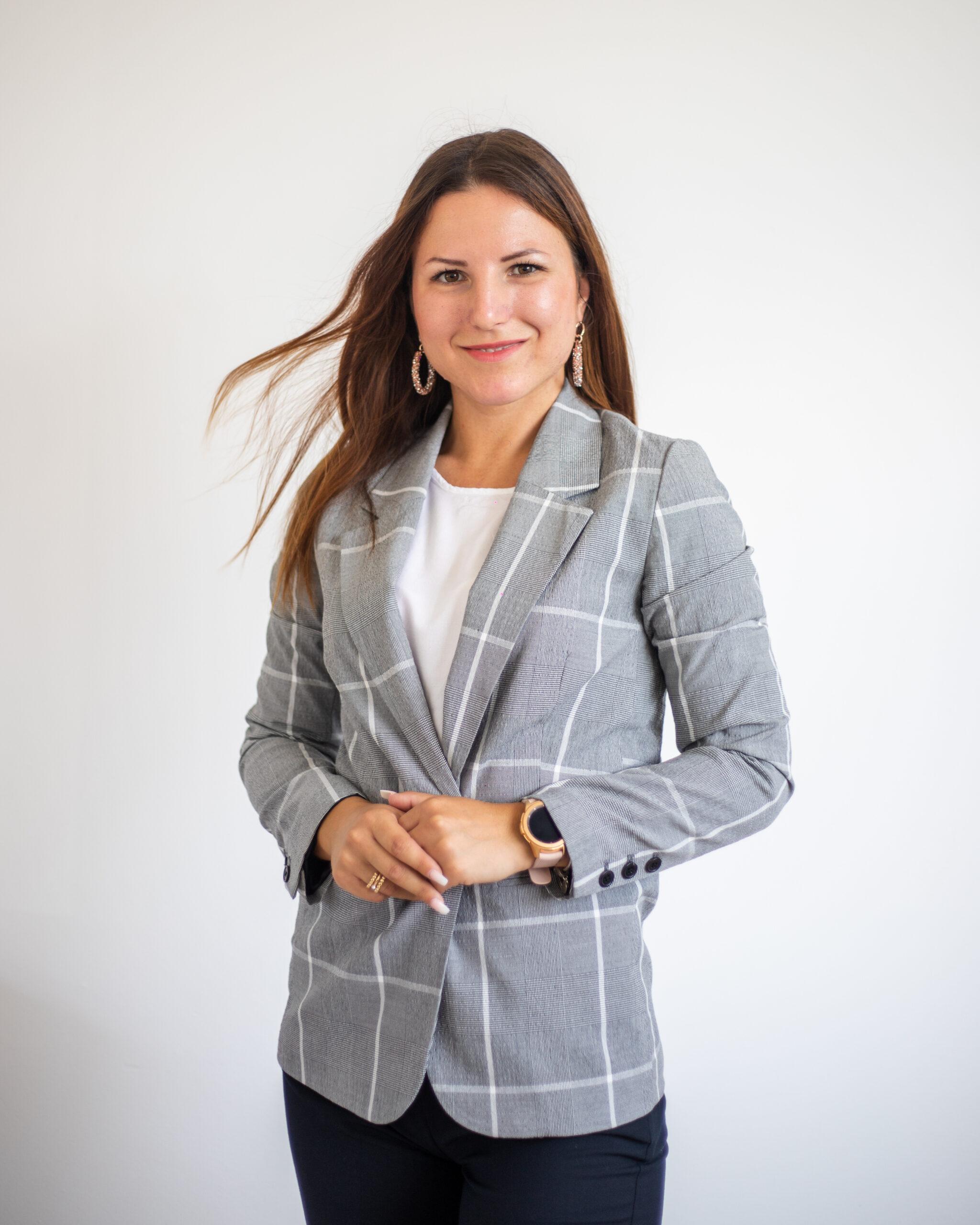 Angela Matejčić